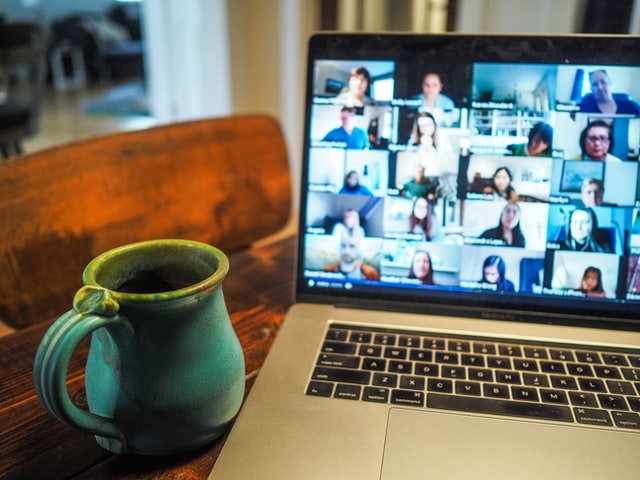 The impact of remote working in SaaS